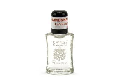 lavendel 5ml